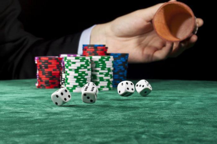 Интернет казино на гривны 24open-casino - играть в онлайн