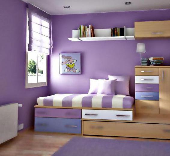 кровать софа с выдвижными ящиками своими руками