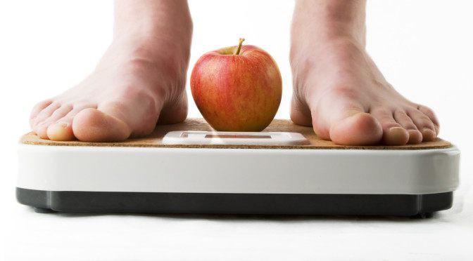 качать пресс для похудания живота