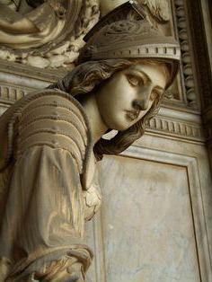 Афина: значение имени: описание и происхождение имени