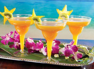 Гавайская вечеринка день рождения ребенка