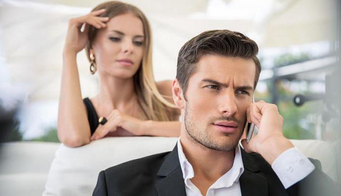Порно начальник с любовницей