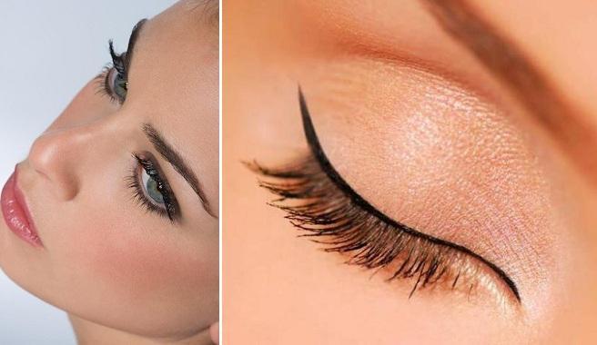 Перманентный макияж: отзывы о процедуре
