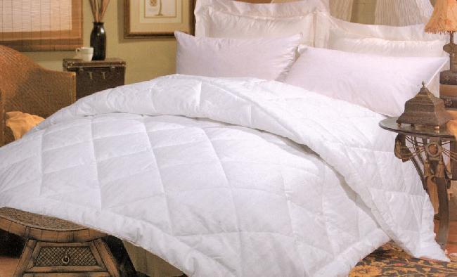 одеяло шелковое волокно отзывы