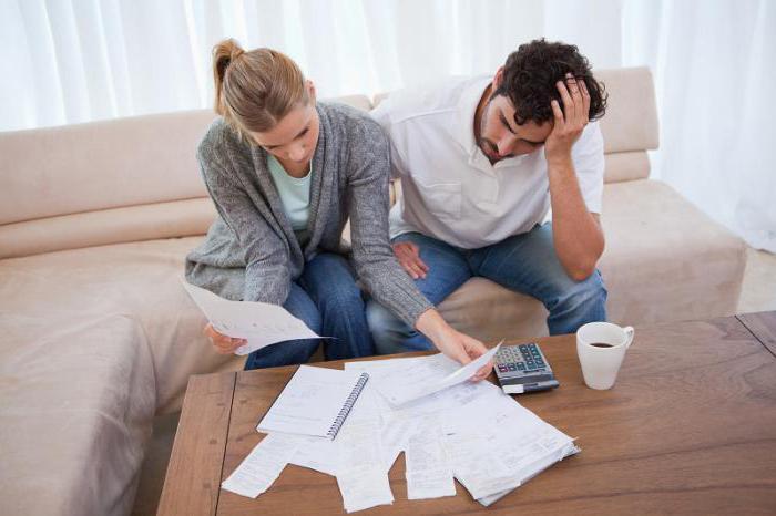 Какой банк 100 процентов даст кредит? Условия получения кредита