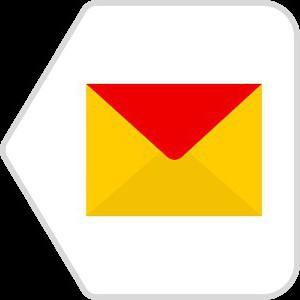 можно ли изменить логин в почте яндекс
