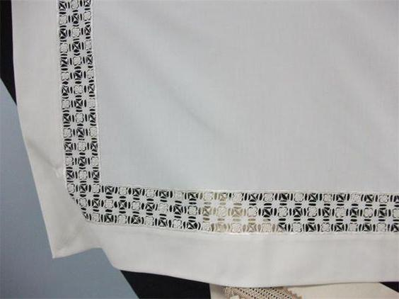 мережка вышивка бисером