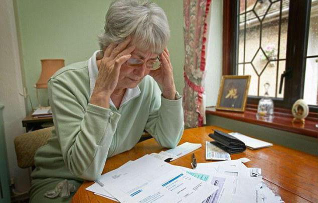 как отказаться от страховки по кредиту инструкция