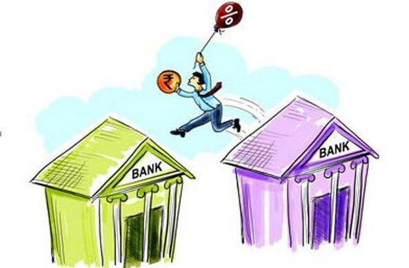 как быстрее погасить ипотеку