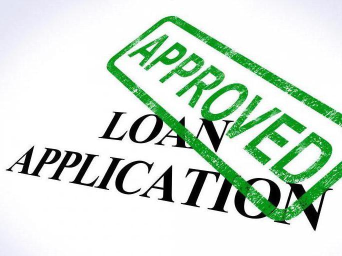 где выгоднее взять кредит наличными