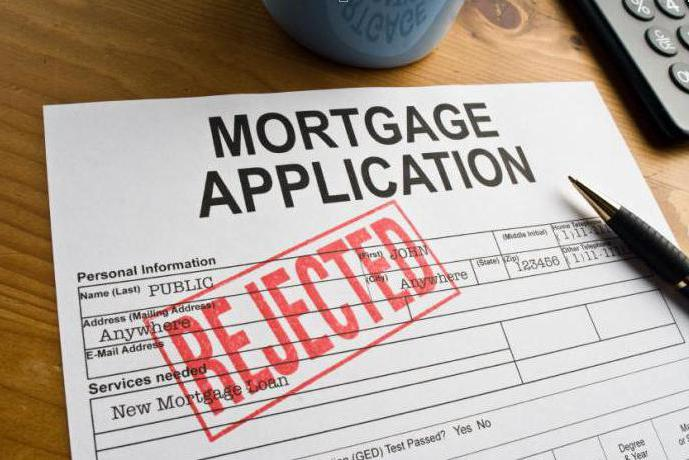 Отказ от страховки после получения кредита: основания, причины и документы