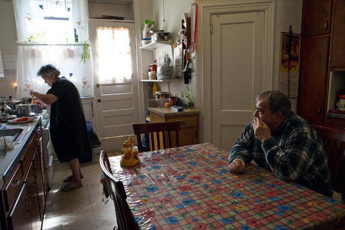 Кредити для пенсіонерів непрацюючих