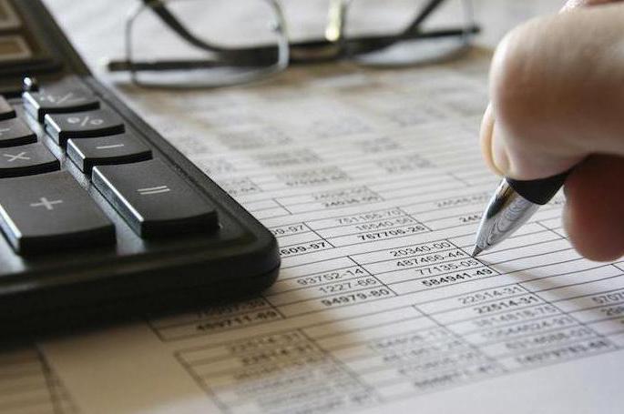 Взять кредит пенсионерам в Екатеринбурге