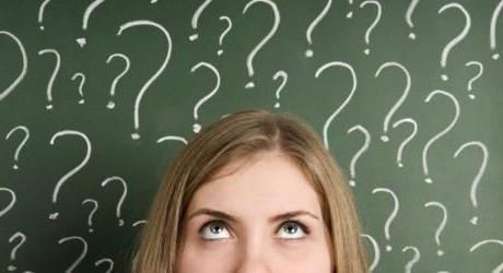 Как проще относиться к жизни? Как научиться проще относиться к жизни?
