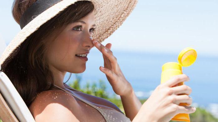 солнцезащитный крем spf 50 цена