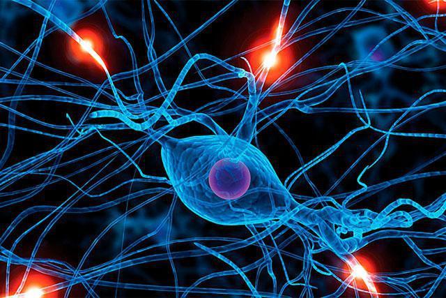 когнитивная психология келли кратко
