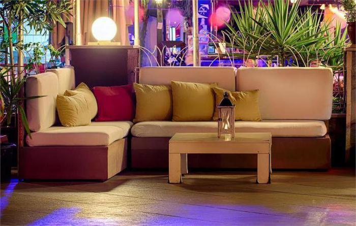 Romance Club Hotel 3* (Турция, Мармарис): описание, сервис, фото и отзывы