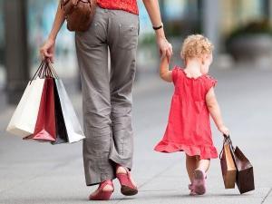 Как воспитывать девочку без отца?