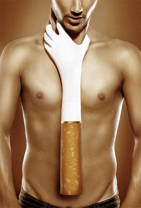 можно быстро убрать жир живота