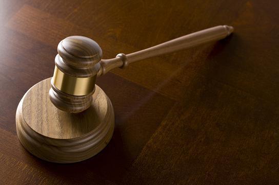 Помощь в написании ходотайства суд