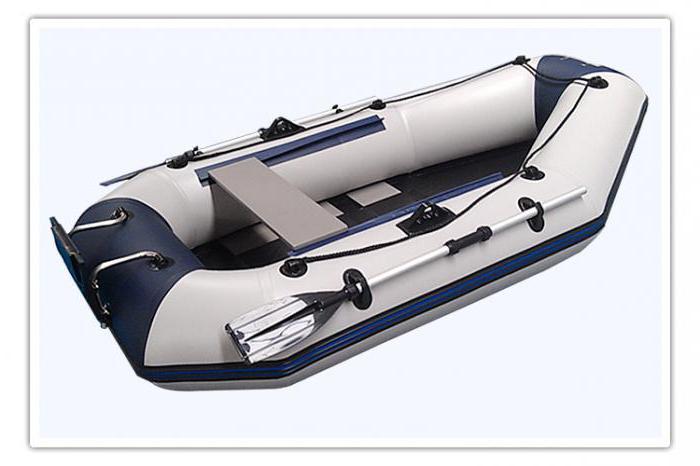 лодки для рыбалки пвх надувные цены