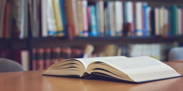 приемы знакомства с новым словом на уроках чтения