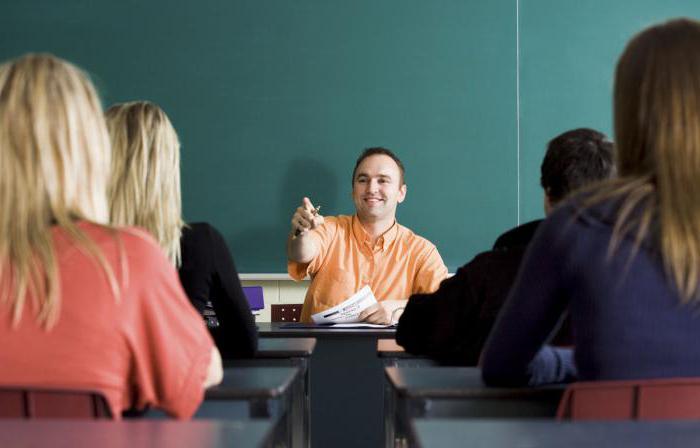 профессиональный стандарт учителя математики