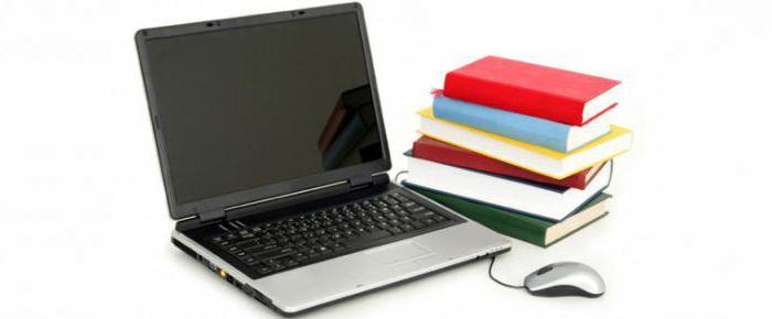 портал электронных образовательных ресурсов ургэу