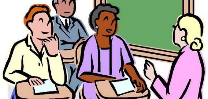 родительское собрание в детском саду знакомство с родителями средняя группа