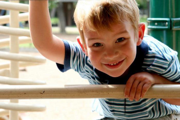 протокол родительского собрания в детском саду знакомство с родителями