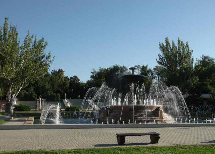 В РостовенаДону остановлено строительство 65метрового