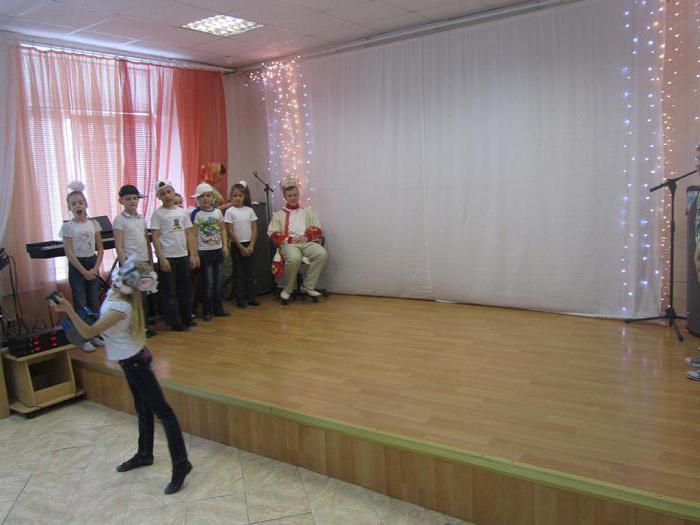Сетевой город школа 22 южно-сахалинск - 9