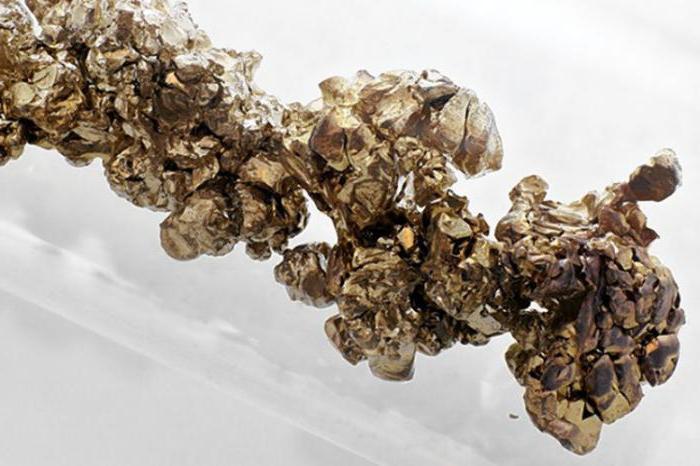 к семейству щелочноземельных металлов относится
