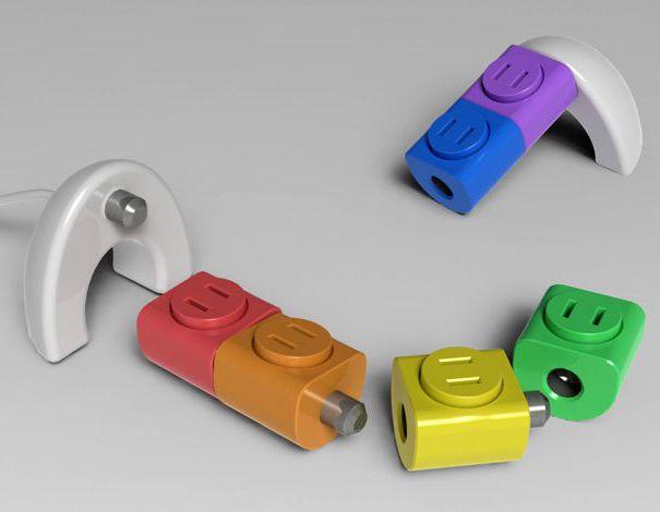 патент изобретения полезные модели промышленные образцы