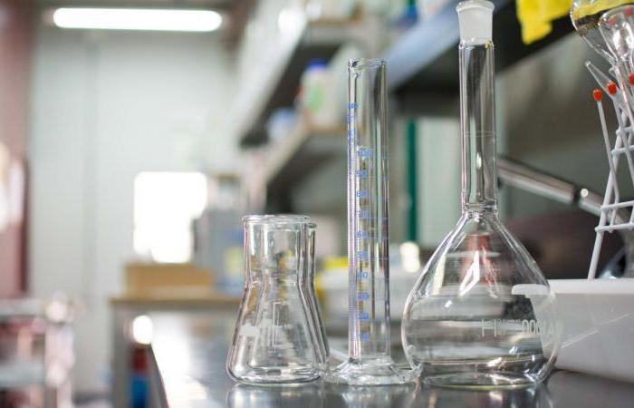 задачи на растворы по химии с решением
