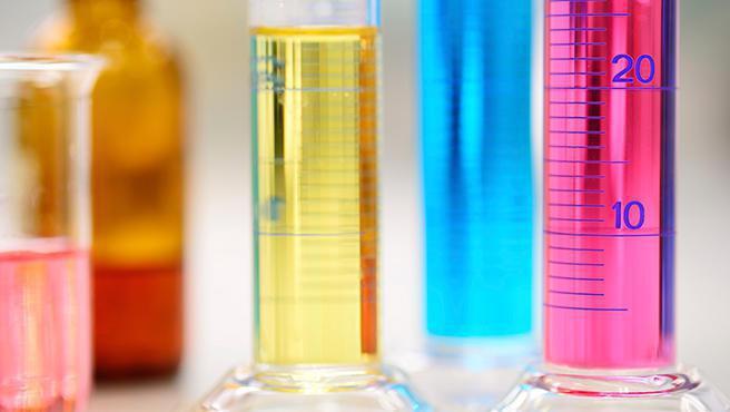 задачи на растворы по химии
