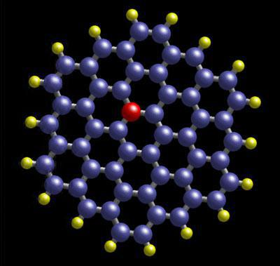 общая формула ароматических углеводородов