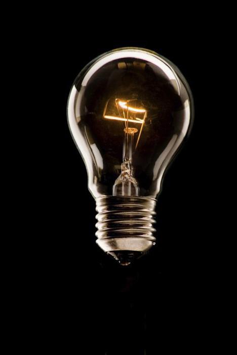 Электрик с нуля обучение