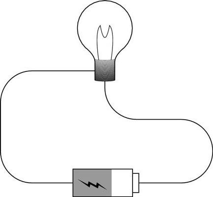 Школа для электрика. О сайте
