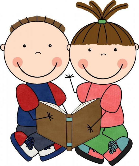 чтение произведения мойдодыр во 2 младшей группе