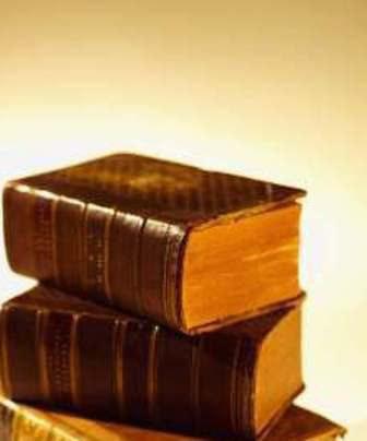Ведомственные нормативные акты — Студопедия