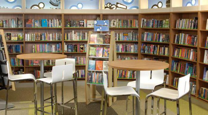 правила пользования учебниками из фонда школьной библиотеки