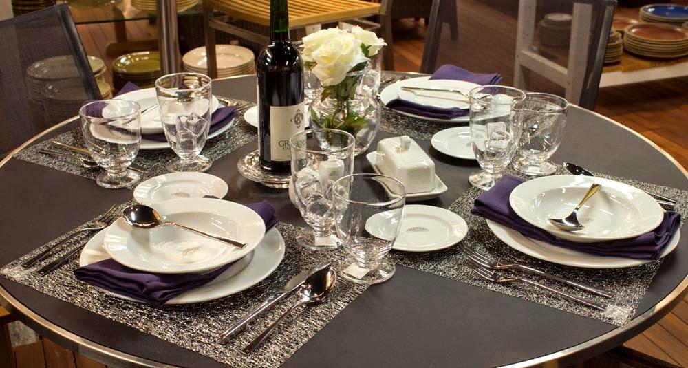 yelawo table fine serves - 1000×535