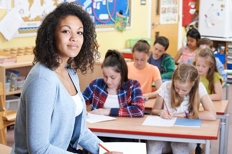 education and school Michigan department of education - michigan department of education guidance on issues of school finance and tax policy, public school district financial.