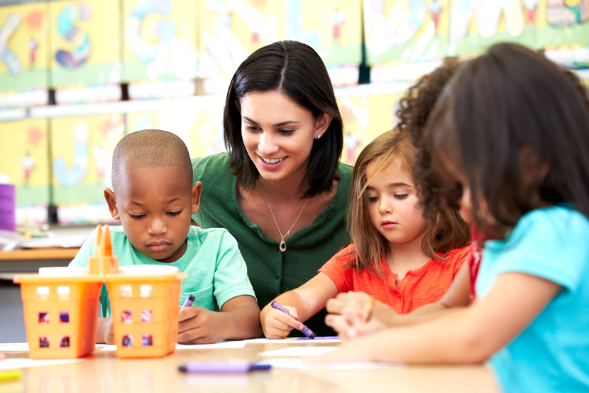 purpose of schools to teach children Teaching your child good nutrition studies show that children who eat breakfast perform better in school what is the importance of good nutrition for kids.