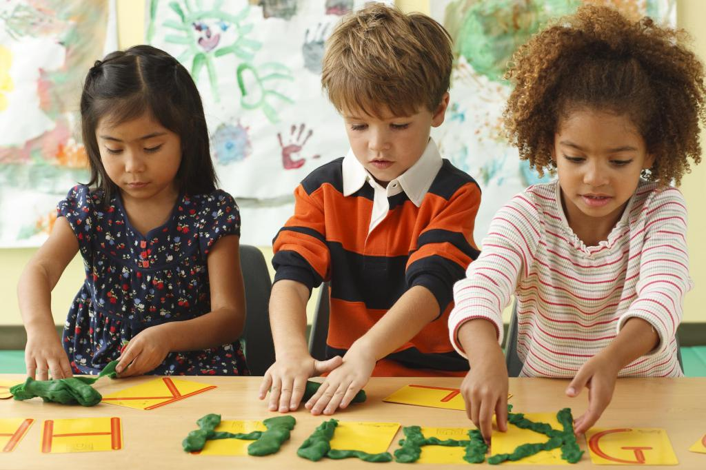 play school and pre school education Define preschool preschool synonyms, preschool pronunciation, preschool translation, english dictionary definition of preschool adj of, relating to, intended for, or being the early years of childhood that precede the beginning of elementary school.