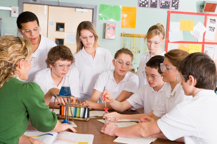 Тарификация педагогов дополнительного образования