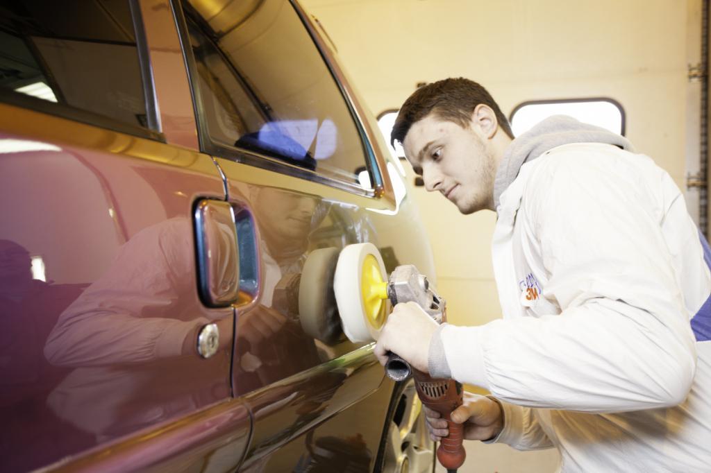 Руководство по ремонту и эксплуатации автомобилей