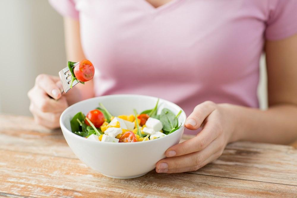 похудеть отказавшись от сладкого