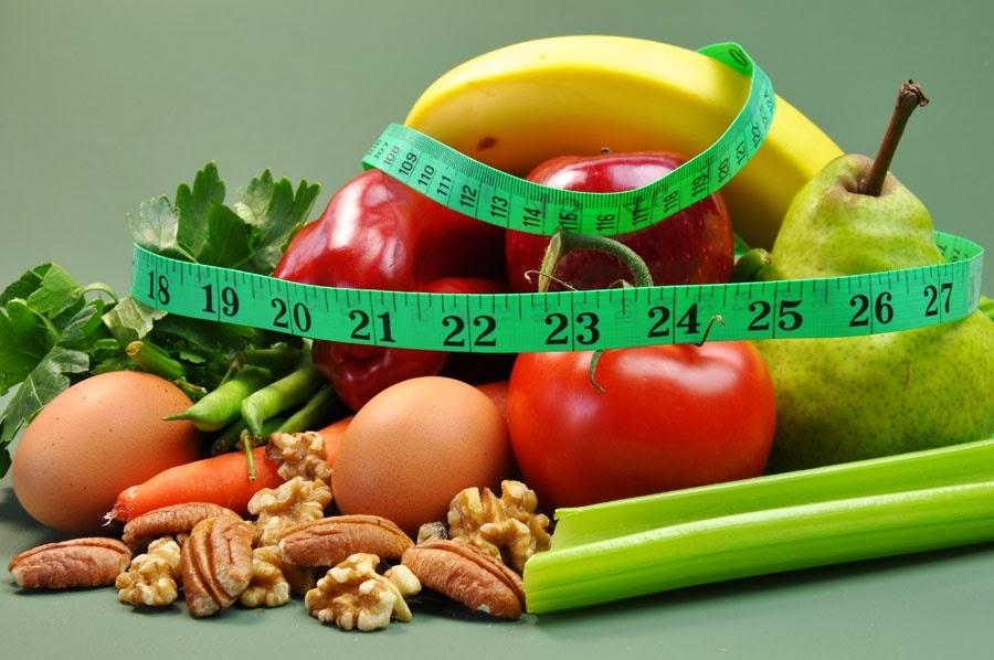 можно ли похудеть без сладкого и мучного